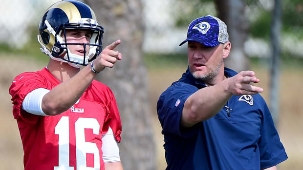 rams-training-camp-jared-goff-jeff-fisher.jpg