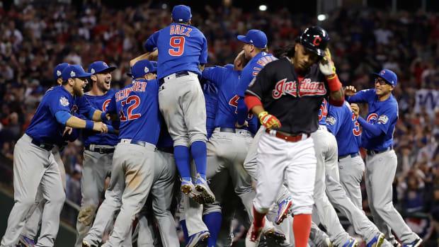 2016-World-Series-Chicago-Cubs-celebration.jpg