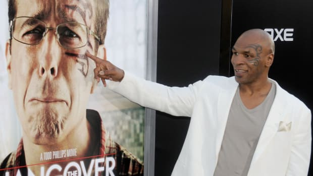 mike-tyson-hangover-acting-role-high-school-speech.jpg