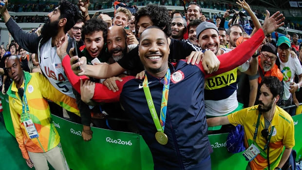 dj-khaled-carmelo-anthony-usa-basketball-gold-medals.jpg