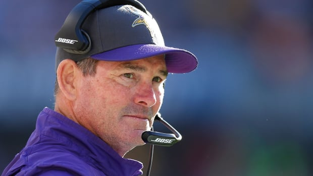 mike-zimmer-vikings-contract-extension.jpg