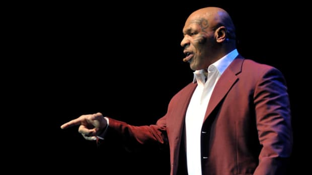 mike-tyson-boxing-one-man-show.jpg