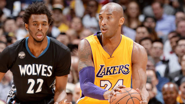 los-angeles-lakers-minnesota-timberwolves-kobe-bryant-video.jpg