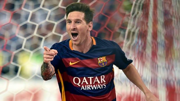 lionel-messi-ballon-dor-highlights-goals-skills-video.jpg