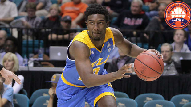 isaac-hamilton-ucla-1300-scouting-report.jpg