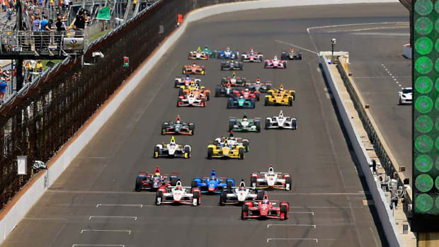 Indy-500-Jamie-Squire_1.jpg