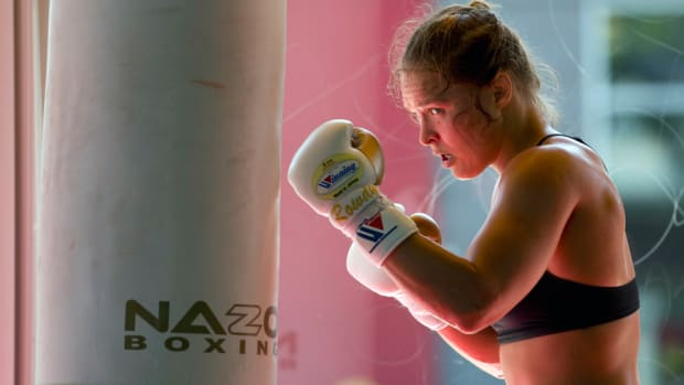 ronda-rousey-returns-training-holly-holm-rematch.jpg