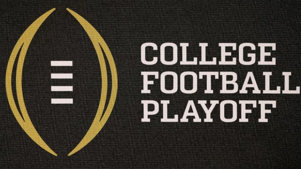 College Football Playoff rankings: Alabama, Ohio State, Clemson, Washington -- IMAGE