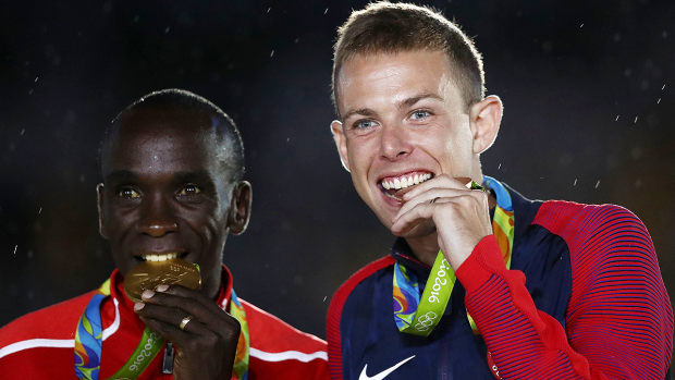 galen-rupp-usa-marathon-2016-rio-olympics-bronze.jpg