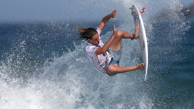 matt-wilkinson-world-surf-league-championship-tour-960.jpg