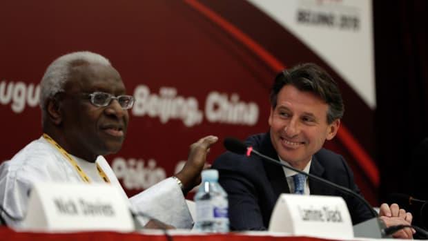 iaaf-doping-scandal-corruption-wada-report-lamine-diack-seb-coe-russia-kenya.jpg