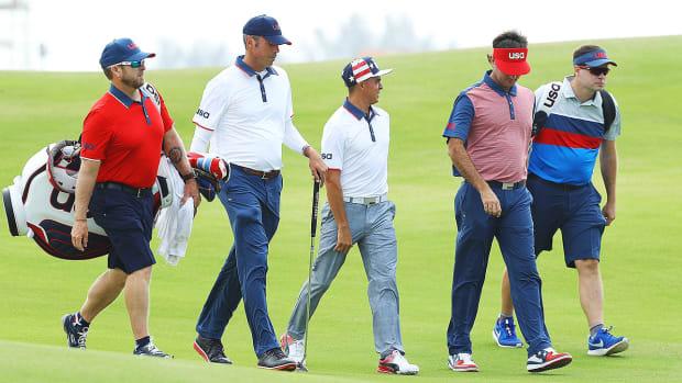 us-mens-golf.jpg