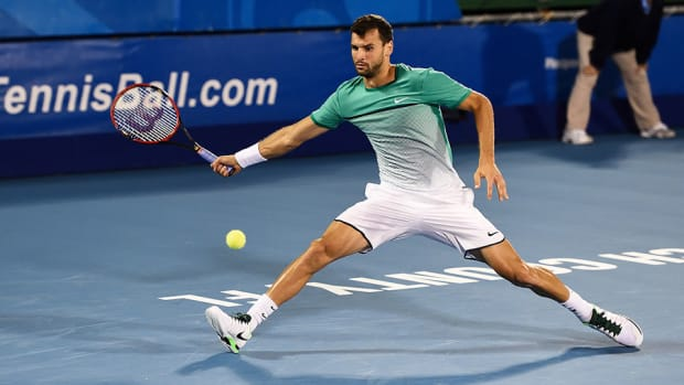 grigor-dimitrov-delray-beach-open-tennis.jpg