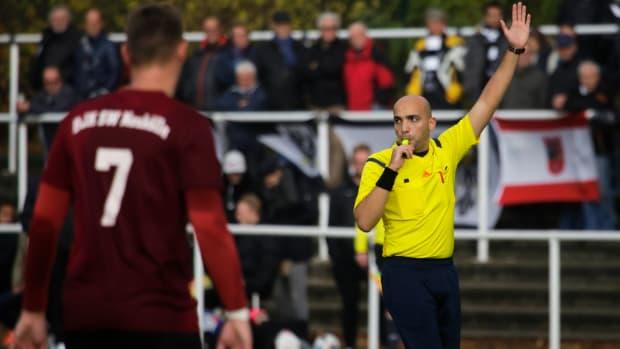 syrian-refugee-bundesliga-referee-dreams.jpg