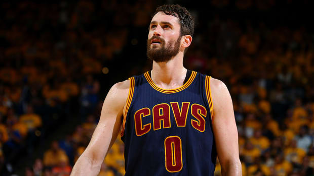 kevin_love_game_3_marquee_.jpg