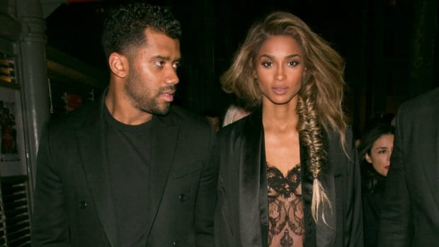 russell-wilson-ciara-beach-photos.jpg