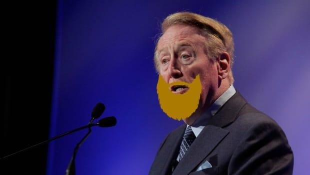 los-angeles-dodgers-vin-scully-beards.jpg