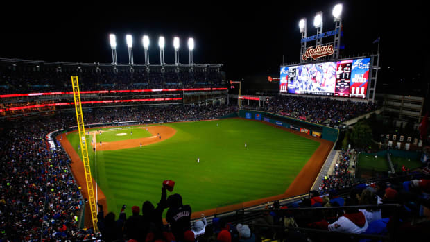 watch-cubs-indians-game-7-online.jpg