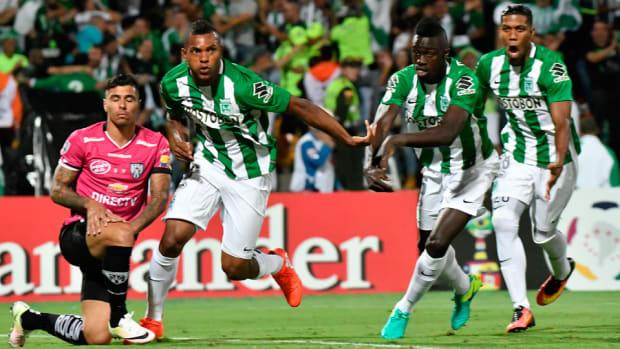 copa-libertadores-final-atletico-nacional.jpg