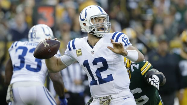 andrew-luck-indy-colts-daily-fantasy.jpg