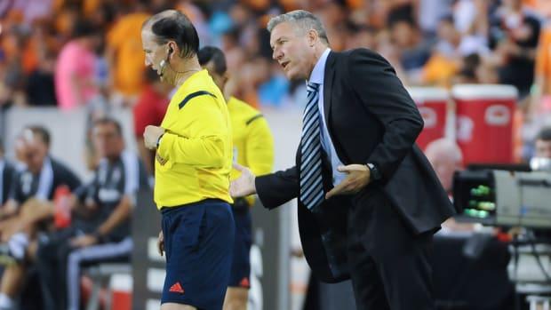 peter-vermes-referee.jpg