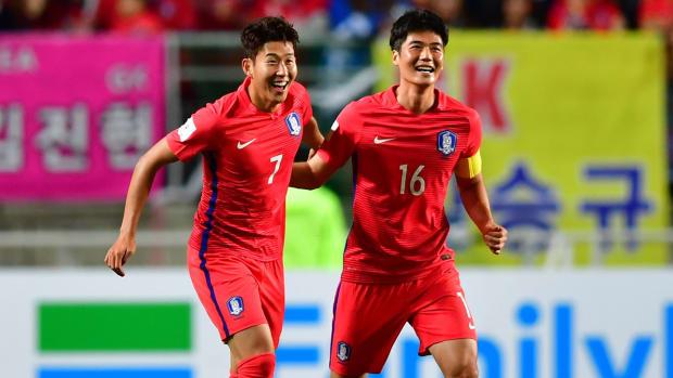 son-south-korea-qatar-wcq.jpg