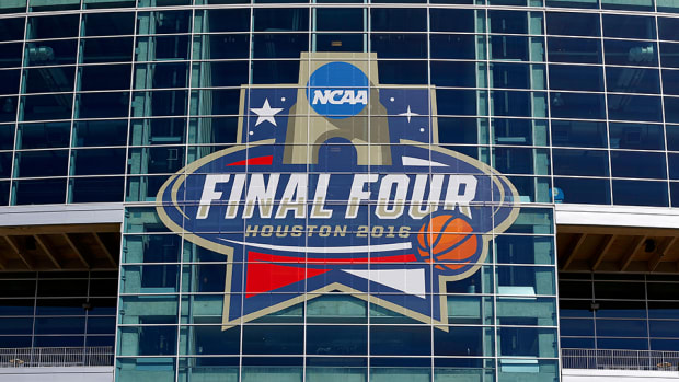 final-four-rooting-guide-quiz-north-carolina-oklahoma-syracuse-villanova.jpg