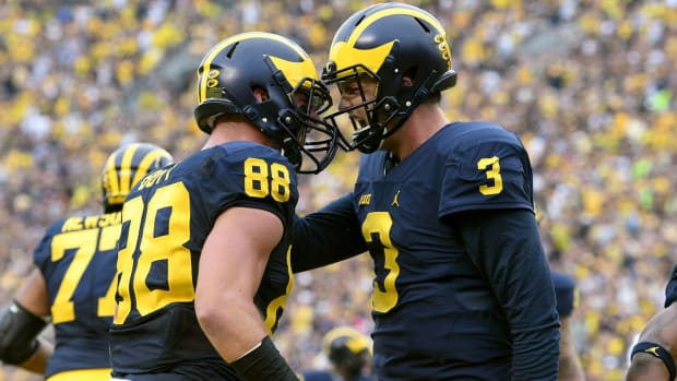 colorado-michigan-watch-online-live-stream.jpg