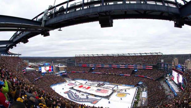 Classic-Stadium-view-one.jpg