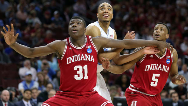 thomas-bryant-indiana-return.jpg