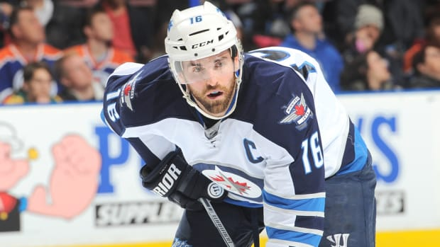 nhl-rumors-news-andrew-ladd.jpg