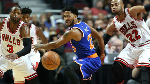 knicks-bulls-eastern-conference.jpg