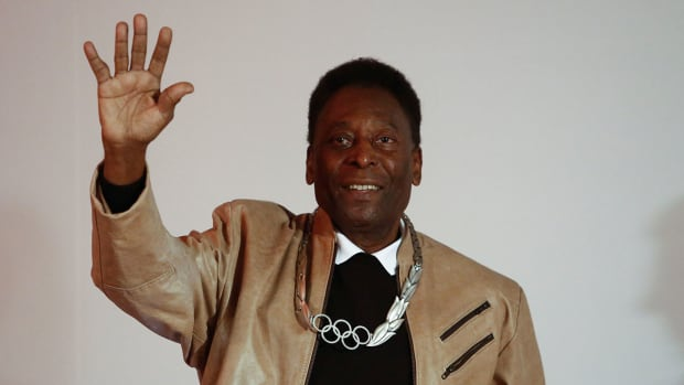 pele-walker-health-update.jpg