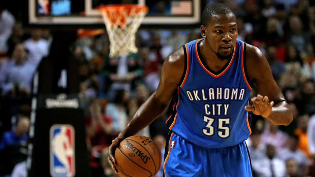 kevin-durant-wizards-lakers-free-agency.jpg