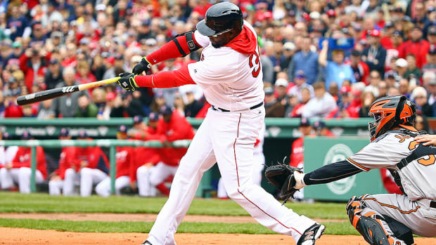 daily-fantasy-baseball-david-ortiz-boston-red-sox.jpg