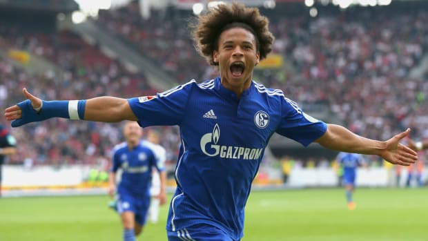 leroy-sane-schalke-man-city-transfer.jpg