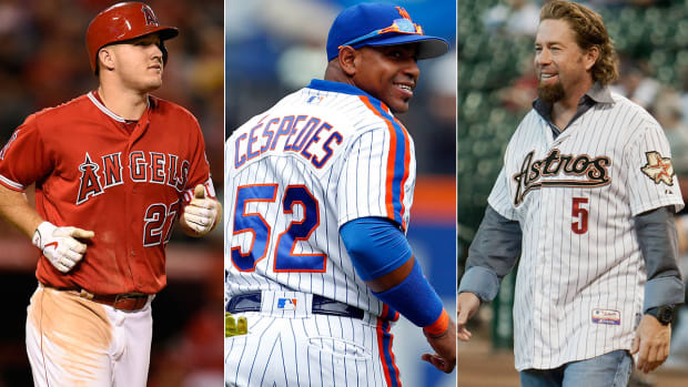 trout-cespedes-bagwell.jpg
