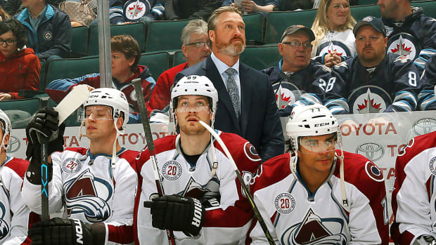 patrick-roy-avalanche-coach-summer-off.jpg