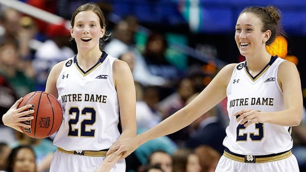 notre-dame-womens-tournament-preview.jpg