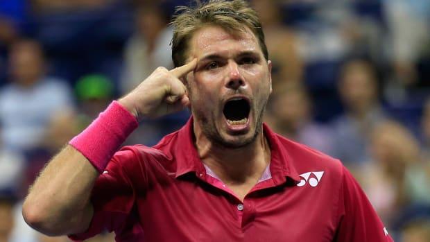 stan-wawrinka-beats-nishikori-uso-semifinals-lead.jpg