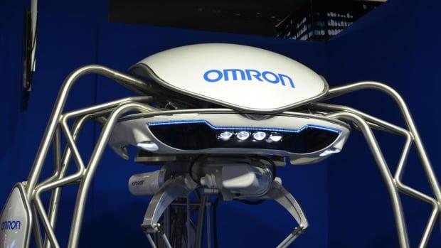 forpheus-table-tennis-instructor-robot.jpg