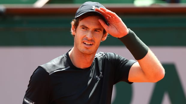 andy-murray-day4-lead_0.jpg