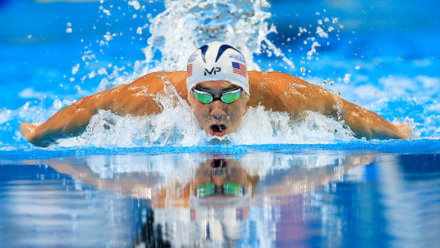 michael-phelps-200-fly-us-olympic-swimming-trials.jpg