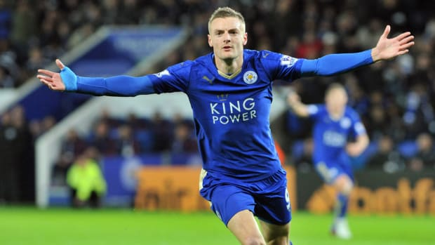 jamie-vardy-leicester-city-contract-extension.jpg