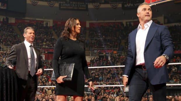 wrestlemania-shane-mcmahon-undertaker-wwe.jpg