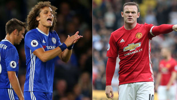 manchester-united-chelsea-collage.jpg