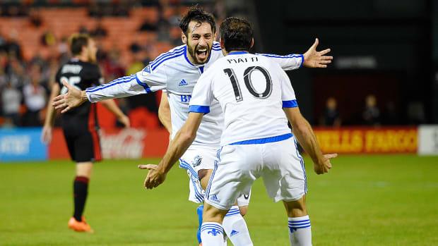 mls-playoffs-montreal-impact-dc-united.jpg