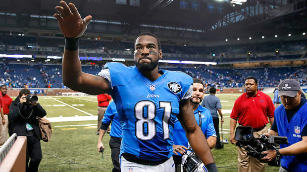 calvin-johnson-retires-detroit-lions.jpg