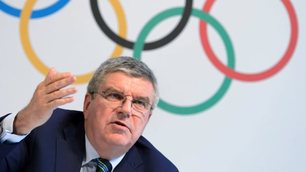 russia-doping-track-and-field-ioc-decision-olympics.jpg