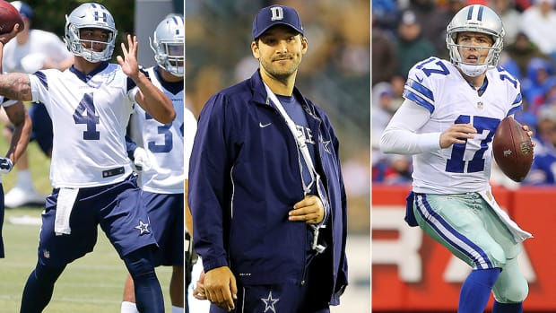 dallas-cowboys-quarterbacks-tony-romo-kellen-moore-dak-prescott.jpg